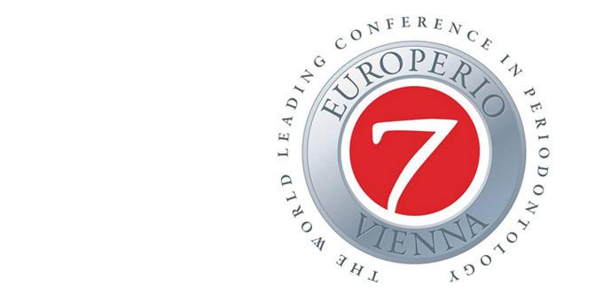 Izviješće s međunarodnog kongresa Europerio 7