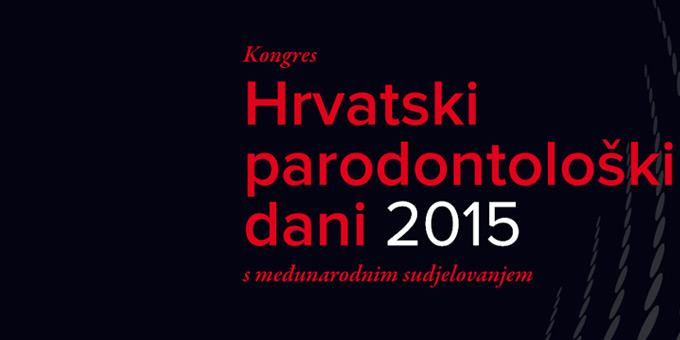 hpd2015