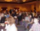 Održana godišnja skupština HPD-a
